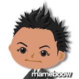 mamebo1